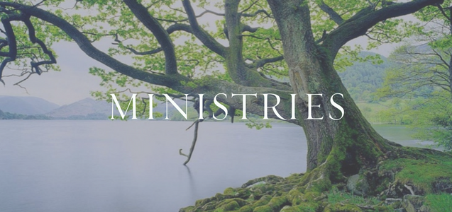 ministries-2